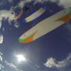 Flyup prod