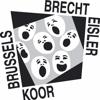 brussels Brecht-Eislerkoor