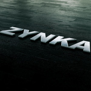 Profile picture for ZYNKA