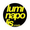 luminapolis
