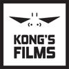 KONG'S FILMS