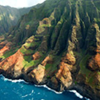 Directory of Kauai