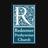 Redeemer Video