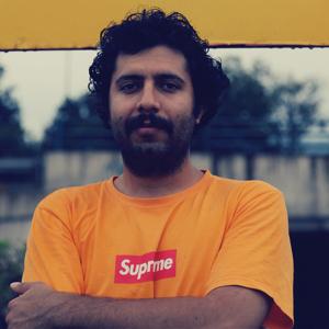 Profile picture for Bahman IranPour