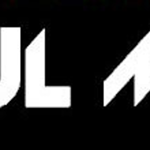 Profile picture for SoulMNL