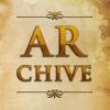 ARchive LAPL