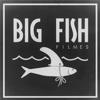 BIG FISH FILMES