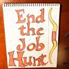 End the Job Hunt