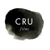 CRU FILMS