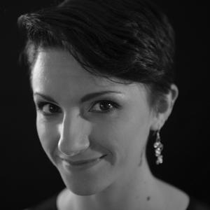 Profile picture for Frieda Austin