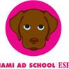 Miami Ad School | ESPM