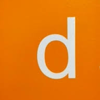 Daversa Partners