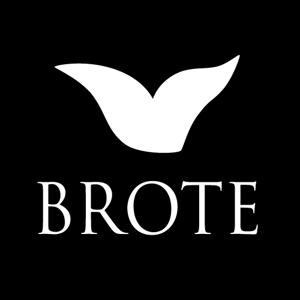 Profile picture for Brote Films