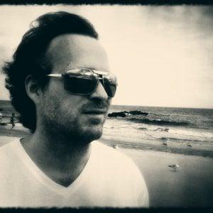 Profile picture for Sean Fitzroy