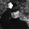 Francois Matte