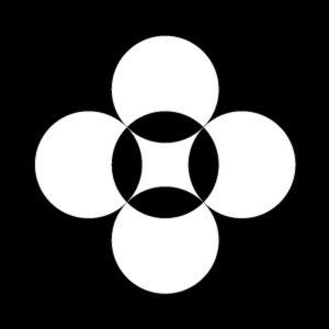 Profile picture for UnoCosa
