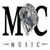 Microphone In Control Music Inc.