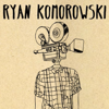 Ryan Komorowski