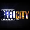 Reel City Films