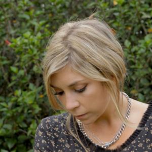 Profile picture for Zoe McIntosh