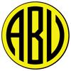 ABV • TV