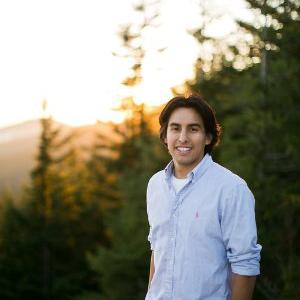 Profile picture for Roberto Gutierrez