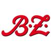 B.Z. Ullstein GmbH