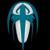 TrilobitePro