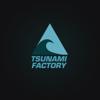 Tsunami Factory