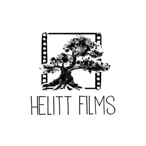 Profile picture for Helitt films