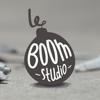 Le Boom Studio