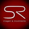 SR Imagen en Movimiento