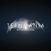 Teen Mania International