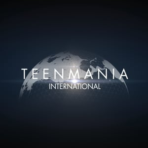 Profile picture for Teen Mania International