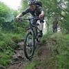 MTB CycleYorkshire