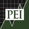 Portfolio Evaluations, Inc.