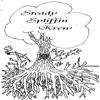 Steady Spliffin Krew