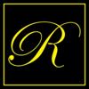 Reustle - Prayer Rock Vineyards