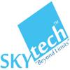 SkyTech™ BPO