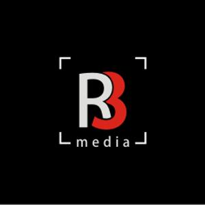 Profile picture for R3