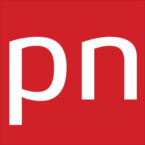 Profile picture for PubNub