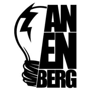 Profile picture for Anenberg