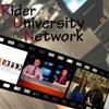 Rider University Network