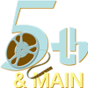 5th & Main Films