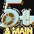 5th & Main Films