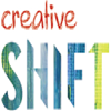 Creative Shift