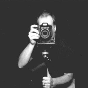 Profile picture for Brandon Orton