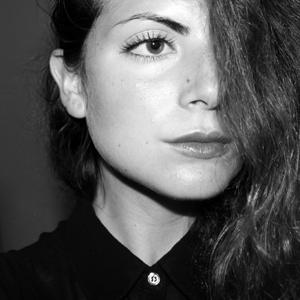 Profile picture for blackbelle