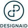DesignAid.org