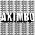 Akimbo TV